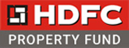 HDFC PROPERTY FUND